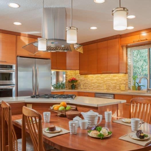 kitchen design inspiration. JAPANESE STYLE KITCHEN Kitchen Design Inspiration  Call D P 503 632 8801