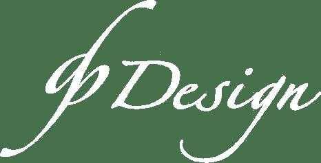 DP-Design