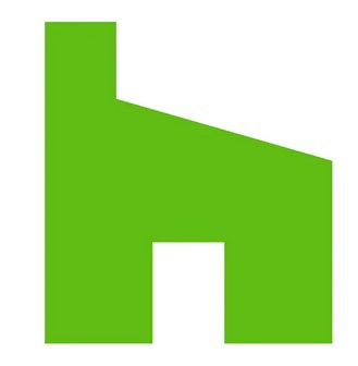 Houzz is a great website to get bathroom remodeling information and ideas
