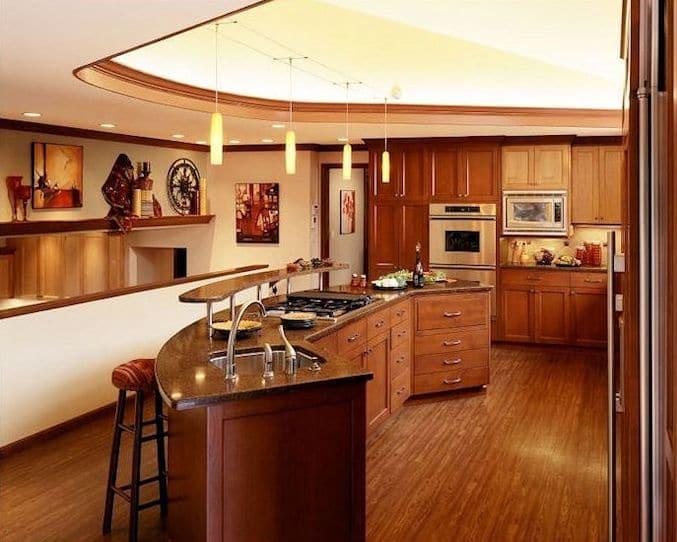 Kitchen Addition/Remodel, Master Suite Addition/Remodel