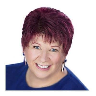 Diane Plesset, CMKBD, C.A.P.S., NCIDQ, Principal of D. P. Design